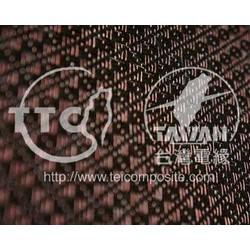 Glitter-Carbon-Jacquard-Fabric