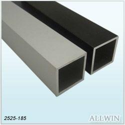 Good-Quality-Square-Aluminum-Tube