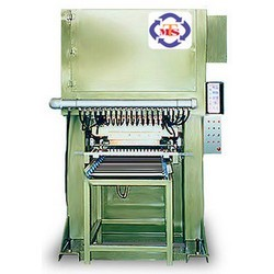 Grating-Welding-Machines