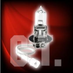H3-Halogen-light