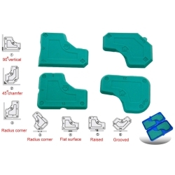 HANDY-SCREEDING-PADS-SET