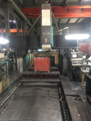 HARTFORD-CNC-DOUBLE-COLUMN-MACHINING-CENTER-2008