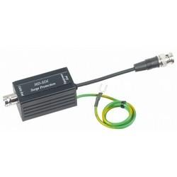 HD-SDI-Surge-Protector-for-HD-SDI-DVR
