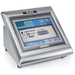 HD640-Large-Printer