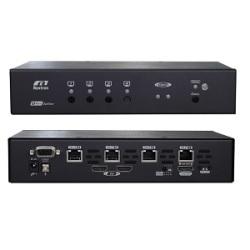 HDBaseT-HDMI-Extender