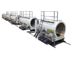 HDPE-Pipe-Extrusion-Line