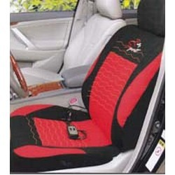 HEATING-SEAT-COVER