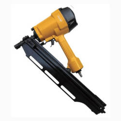 HEAVY-DUTY-FRAMING-STICK-NAILER