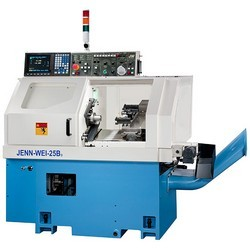 HIGH-PRECISION-CNC-MINI-LATHE