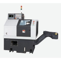 HIGH-PRECISION-CNC-MINI-LATHES