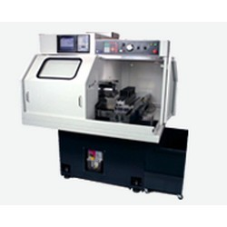 HIGH-PRECISION-SLANT-BED-CNC-LATHES