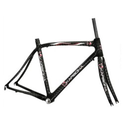 HM-Carbon-Monocoque-700C-Racing-frame