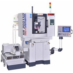 HORIZONTAL-ROTARY-SURFACE-GRINDER