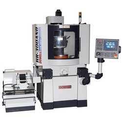 HORIZONTAL-ROTARY-SURFACE-GRINDER1
