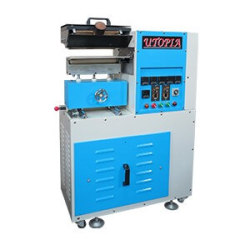 HOT-MELT-GLUING-MACHINE