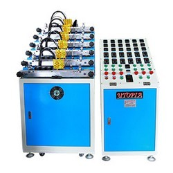HOT-MELTED-ADHESIVE-SPRINKLING-MACHINE