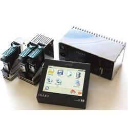 HSAJET-MTHP4-TIJ-Printer