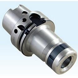 HSK-SKS-COLLET-CHUCK-FOR-TYPE-A