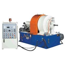 HT-90-940-Rotary-Swaging-Machine