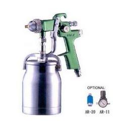 HVLP-spray-gun