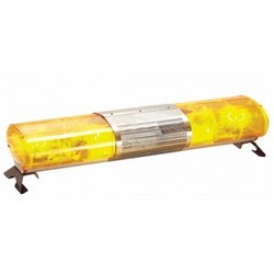 Halogen-Lamp-Light-Bars