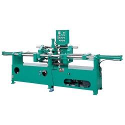 Handlebar-Shrinking-Machine
