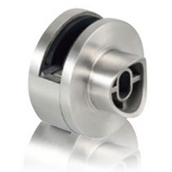 Handrail-Fittings