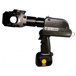 Battery-Powered Hydraulic Cutting Tool (HardType)