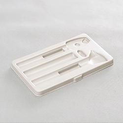 Hardware-tray