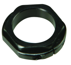 Headset-adjuster