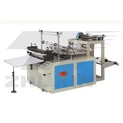 Heat-Sealing-Cold-Cutting-Bag-Making-Machine
