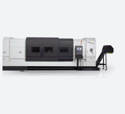 Heavy-Duty-CNC-Lahte