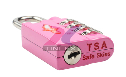 Heavy-Duty-Combination-TSA-Luggage-Lock