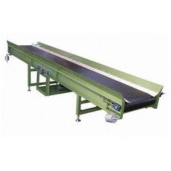 Heavy-Duty-Inclined-Belt-Conveyor