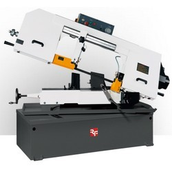 Heavy-Duty-Metal-Cutting-Band-Saws