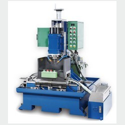 Heavy-Duty-Milling-Slotting-Machine