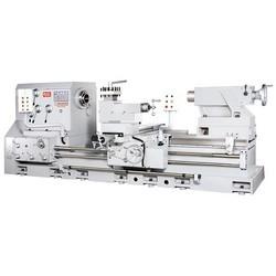 Heavy-Duty-Precision-Lathe-Machines