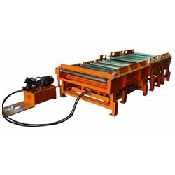 Heavy-Duty-Roller-Conveyor-1
