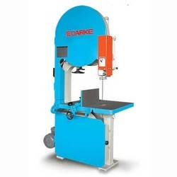 Heavy-Duty-Wood-Cutting-Band-Saw