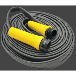 Heavy-duty-garden-hose