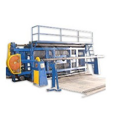 Hexagonal-Gabion-Mesh-Weaving-Machines-1