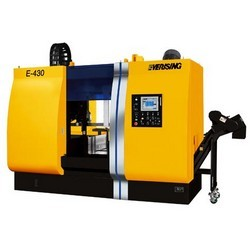 Hi-Tech Band Saw