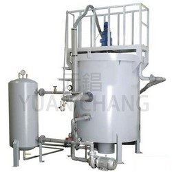 High-Efficiency-Dissolved-Air-Flotation-System-1