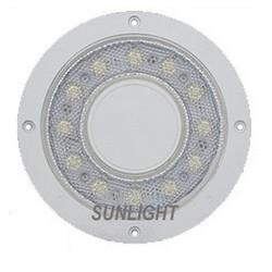 High-Power-Dome-Light