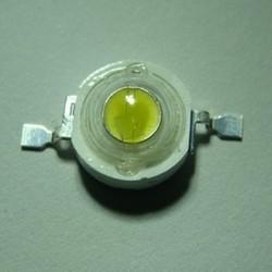 High-Power-LED