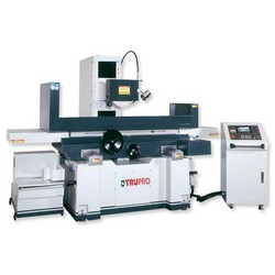 High-Precision-Surface-Grinder-Machine