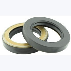 High-Pressure-Oil-Seals