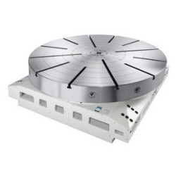 High-Speed-Direct-Drive-CNC-Rotary-Table