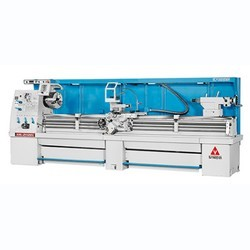 High-Speed-Precision-Lathes-1
