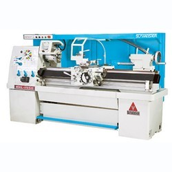High-Speed-Precision-Lathes-2